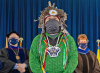 SUNY-Canton-commencementWS-.png