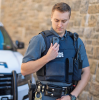 SUNY-Canton-police.png