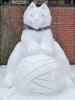 SUNY-Potsdam-snow-kitty.png