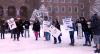 SUNY-Potsdam-walkout.png