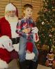 Santa Methodist boy.png