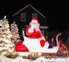 Santa on float best PNG.png