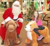 Santa-and-girl-Massena.png