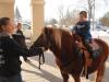 Santa-pony-rides.png