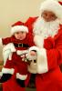 Santa-visits-Ogdensburg.png