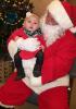 Santa-with-kid.png