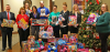 SeaComm-Toys-for-Tots.png