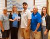 SeaComm-WWOA-Donation.png