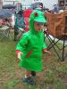 Seaway-Festival-raincoat.png