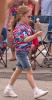 Seaway-Festival-twirler.png