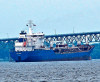 Ship-on-Seaway.png