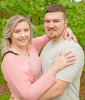 ShotByAnAngel_Shelby&Matt_Engagement_187.png