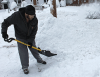 Shoveling-in-Massena.png