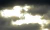 Snoopy-cloud-Richville.png