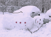 Snoozing-Snowman-Norwood.png