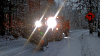 Snow-plow-Heuvelton-1200.png