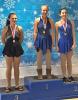 Snowflake-winners-Potsdam.png
