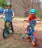 South-Colton-bikes-3.png