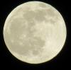 St-Regis-Falls-moon.png