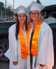 St.-Lawrence-Central-graduation-photo-1.png