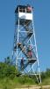 St.-Regis-Falls-Azure-Tower.png