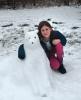St.-Regis-Snow-Cat.png