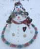 Stockholm-snowman.png