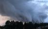 Storm-parishville.png