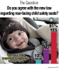 Survey-Graphic-Car-Seat-N20.png