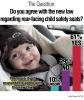 Survey-Graphic-Car-Seat-N20.png