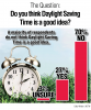 Survey-Graphic-Daylight-N13-color.png