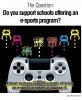 Survey-Graphic-ESports-M4.png