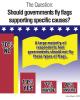 Survey-Graphic-Flag-J3-web.png