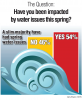 Survey-Graphic-Flooding-J19.png