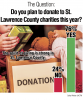 Survey-Graphic-Holiday-Giving-N27.png