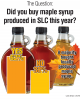 Survey-Graphic-Maple-web-M15.png