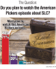 Survey-Graphic-Pickers-M22.png
