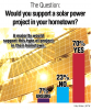 Survey-Graphic-Solar-Project-O16.png