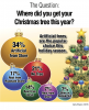Survey-Graphic-Tree-D18-web.png