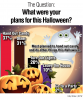 Survey-Graphic-for-Halloween-N6.png