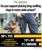 Survey-Graphic-prision-dogs-F26.png