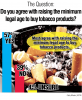 Survey-Graphics-Smoking-A7.png