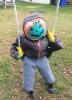 Teal-pumpkin-Potsdam.png