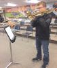 TromboneTactics.png