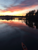 Trout-Lake-sunset.png