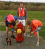 Tryon-fire-hydrant.png