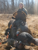 Turkey-hunt-youth.png