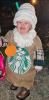 USE MONDAYNorwood-Starbucks.png