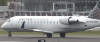 United-Express-FOR-WEB.png