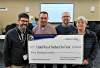 United-Way-donation-BOCES.png